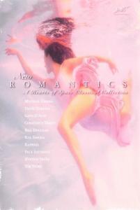 New Romantics -