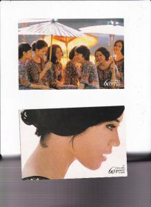 singaporeair.com . Singapore girl, iconic Sarong Kebaya uniform , 60 years , ...