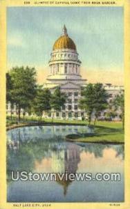 State Capitol -ut_salt_lake_city_05