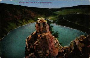CPA Weisser See (471515)