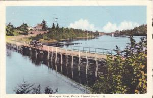 Montague River,Prince Edward Island,Canada,PU-00-10s