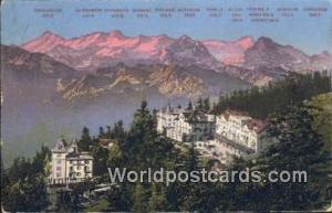 Silberhorn Swizerland, Schweiz, Svizzera, Suisse Trugberg, Aletschhorn Silber...