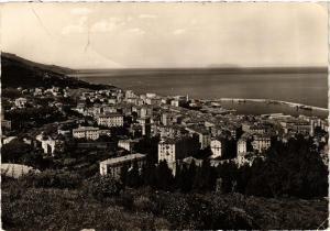CPM CORSE- Bastia- Vue générale. (710939)