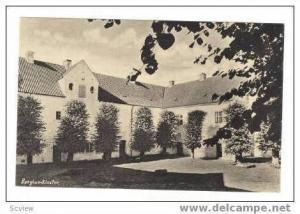 DanMark/Denmark, Borglumkloster, 20-30s #2