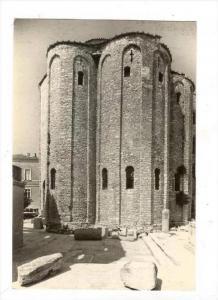 RP  ZADAR , Croatia, 30-40s