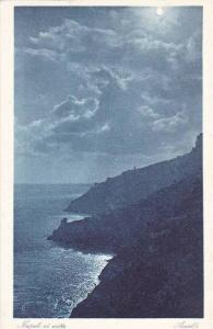Napoli Ai Notte, Amalfi (Salerno), Campania, Italy, 1900-1910s