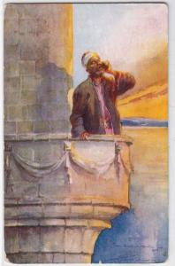 E. F. Rochat, Constantinople, Editions d'Art de l'Orient