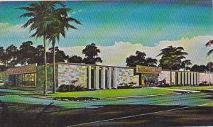 Florida Port Charlotte Port Charlotte Bank