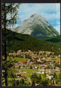 Seefeld,Tirol,Austria BIN