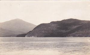 RP, LAKE PLACID , New York, 1914