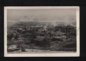053471 RUSSIA TURKEY WAR Storm Sevastopol Vintage #4