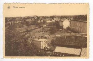 Fleron, Belgium, 1910s Panorama view