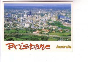 Whole Cityview, Brisbane, Australia