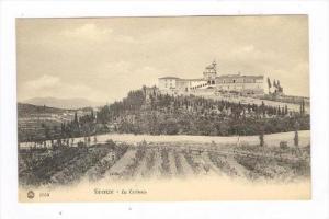 Firenze , ITALY, 00-10s   La Certosa