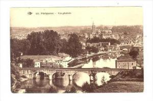 Périgueux , France , 00-10s