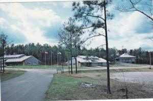 Camp LaVida, WHITE OAK, South Carolina, 40-60's