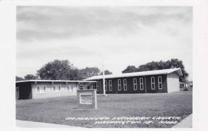 RP, Immanuel Lutheran Church, Washington, Iowa, 1920-1940s