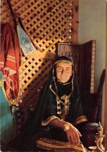 BT11386 One of the dashions of the arabian Gulf countrie folkl    Saudi   Arabia