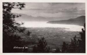 RP; Kelowna, British Columbia, Canada, PU-1949