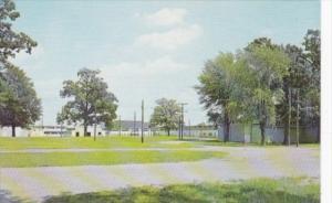 Hardin County Fairgrounds Kenton Ohio