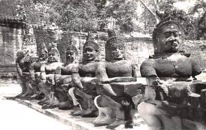 Angkor Cambodia, Cambodge Angkor Thom Angkor Angkor Thom