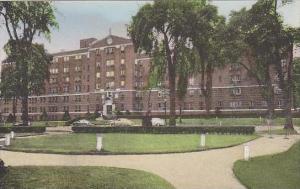 Maine Portland Mercy Hospital Albertype