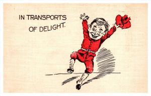 12500  in Transports of Delight