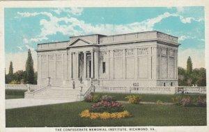 ANNAPOLIS , Maryland, 1910s; Naval Academy Gymn