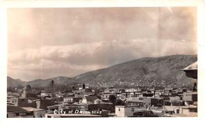 Damascus, Syria Postcard, Syrie Turquie, Postale, Universelle, Carte City of ...