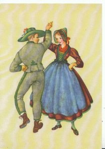Austria Postcard - Steiermark - Styria - Styrie - Eisenerz - Maria - Ref 17645A