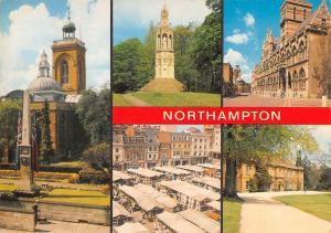 uk34173 northampton  uk