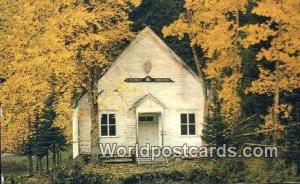 British Columbia, Canada Richfield Court House Barkerville Barkerville Barker...