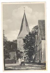 RP, Albert Plage, Digue Et Plage, Dijk En Strand, Knokke (West Flanders), Bel...