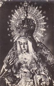 RP; Sevilla, Sra. de la Esperanza Macarena, 00-10s