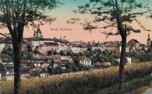 Czech Republic Mladá Boleslav 02.27