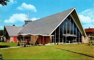 Ohio Maximo St Joseph Church