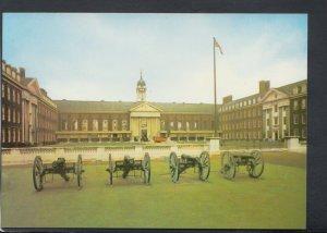 London Postcard - The Royal Hospital, Chelsea    T7596