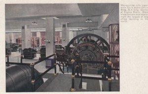 NEW YORK CITY, 1900-10s; Metropolitan Life Insurance Co. Home Office Bldg., C...