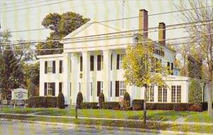 New York City Long Island Townsend Manor Inn Directly On The Water Greenport