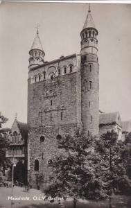 RP, O.L.V. Basiliek, Maastricht (Limburg), Netherlands, 1920-1940s