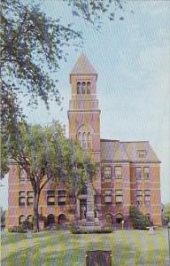 City Hall Kingston New York