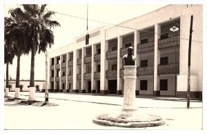 3484    Torreon Building RPC