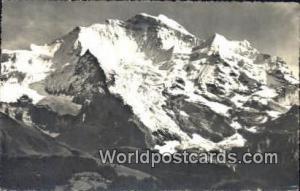 Grindelwald Swizerland, Schweiz, Svizzera, Suisse