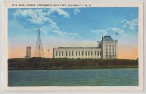 Port City Motel, Portsmouth NH