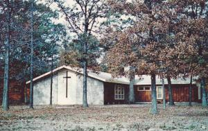 Dining and Assembly Hall, Essex Presbytery, The United Church Of Canada Camp ...