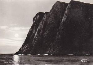 RP, Nordkapp Norge, Norway, 1920-1940s
