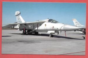Aircraft - #23 - EF-111A Raven