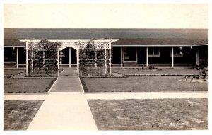 WW 1  Fort Kamenamepa  3rd Company Quarters