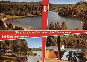 BT11773 Campingplatz GElterswoog         Germany