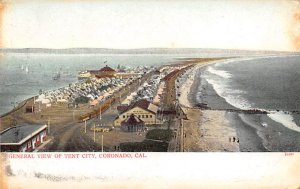 CA Postcard, California Post Card Old Vintage Antique Collectables For Sale G...